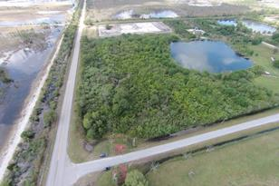 13849 Indiantown Road - Photo 1