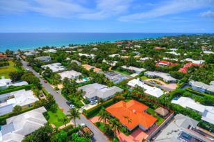 240 Ocean Terrace - Photo 1