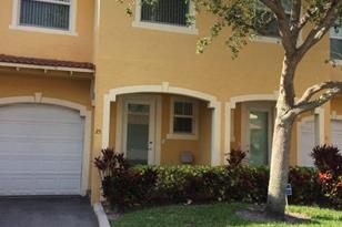 4088 W Palm Aire Drive, Unit #25 - Photo 1