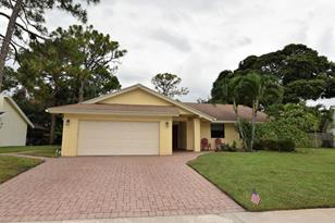 2418 NW 29th Road - Photo 1