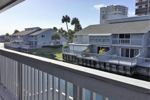 4949 N Atlantic Beach Boulevard, Unit #212 - Photo 1