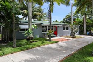 2341 Florida Street - Photo 1