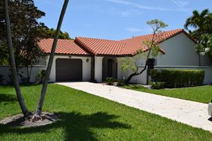 1405 NW 22nd Avenue - Photo 1