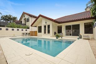21706 Club Villa Terrace - Photo 1