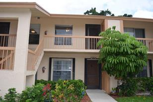 5620 Spindle Palm Court, Unit #E - Photo 1