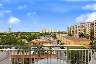 99 SE Mizner Boulevard, Unit #727 - Photo 1