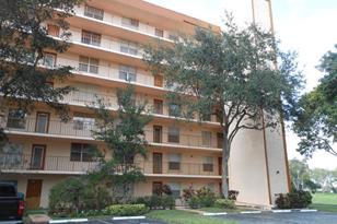 14575 Bonaire Boulevard, Unit #203 - Photo 1