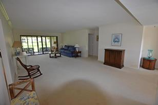 3673 Quail Ridge Drive, Unit #Bobwhite B - Photo 1