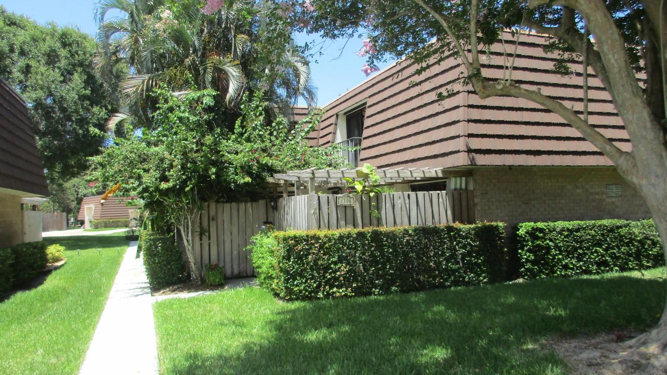 2106 21st Lane, Palm Beach Gardens, FL 33418 - MLS RX-10345780 ...
