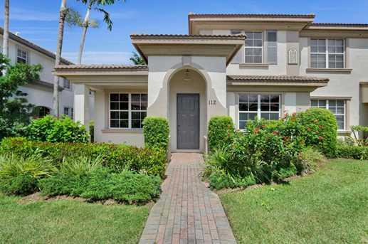 evergrene palm beach gardens. Palm Beach Gardens, FL 33410. 112 Evergrene Parkway - Photo 1 Gardens E