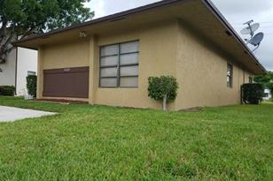 5333 Garden Hills Circle, Unit #55A - Photo 1