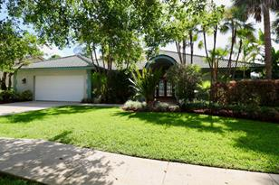 18826 Big Cypress Drive - Photo 1
