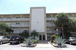 2302 Lucaya Lane, Unit #N4 - Photo 1