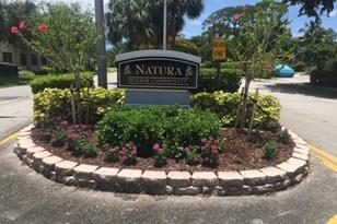 439 SW Natura, Unit #E - Photo 1