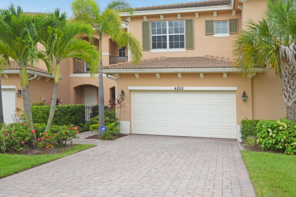 4855 Cadiz Circle Palm Beach Gardens Fl 33418 Mls Rx
