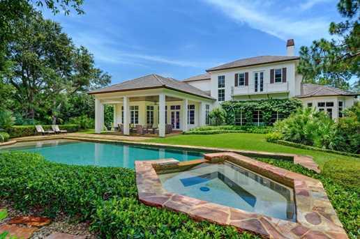 15235 Palmwood Road Palm Beach Gardens Fl 33410 Mls Rx