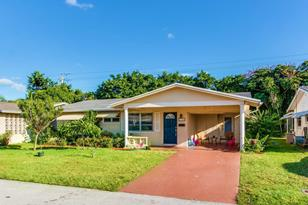 7108 NW 57th Court - Photo 1