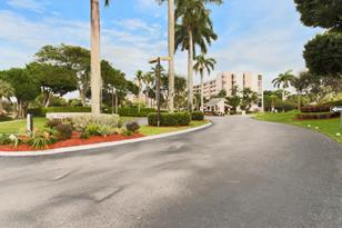 6562 Boca Del Mar Drive, Unit #225 - Photo 1