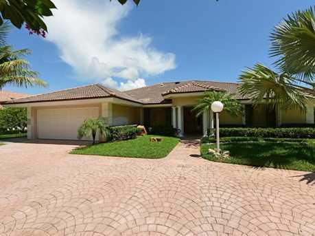 2386 Bay Village Court Palm Beach Gardens Fl 33410 Mls