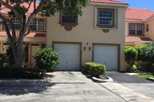 9664 Royal Palm Boulevard, Unit #9664 - Photo 1