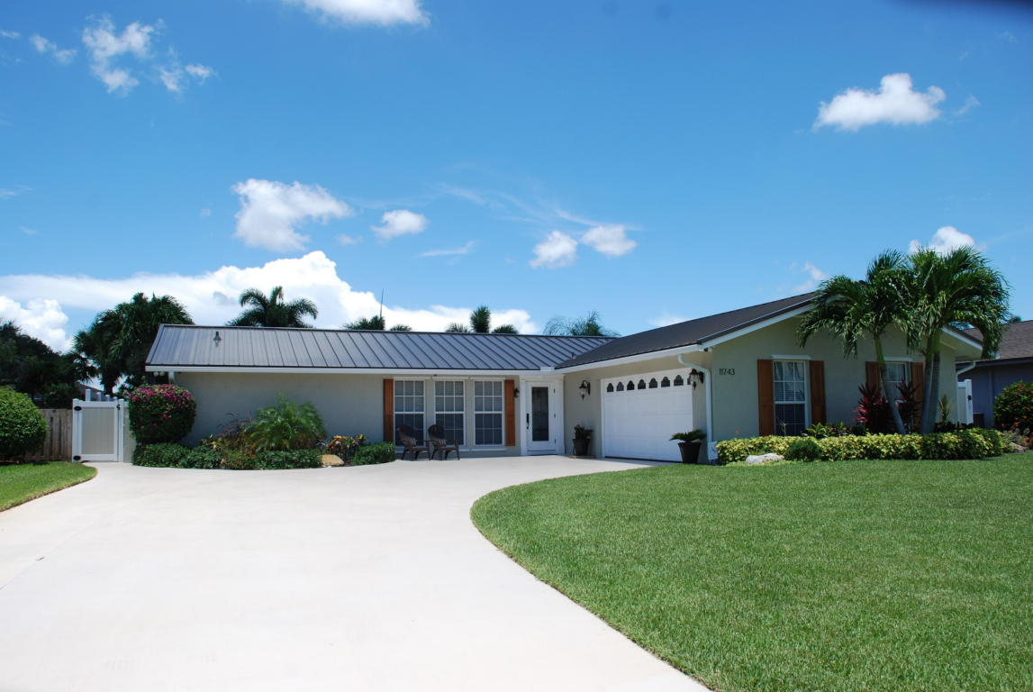 11743 Birch Street Palm Beach Gardens Fl 33410 Mls Rx