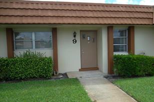 5730 Fernley Drive, Unit #9 - Photo 1
