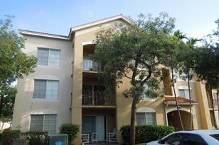 4200 San Marino Boulevard, Unit #101 - Photo 1