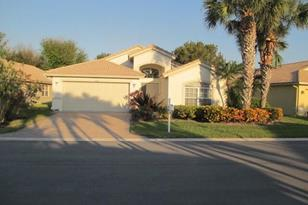 10586 Tropical Breeze Lane - Photo 1