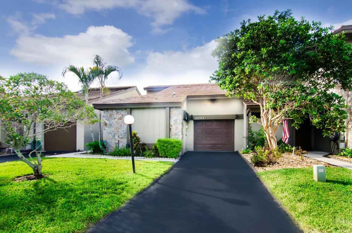 11180 Thyme Drive, Palm Beach Gardens, FL 33418 - MLS RX-10353100 ...
