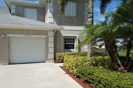 Watersong Hutchinson Island Lots For Sale