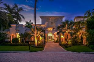 331 SE Mizner Lake Estates Drive - Photo 1