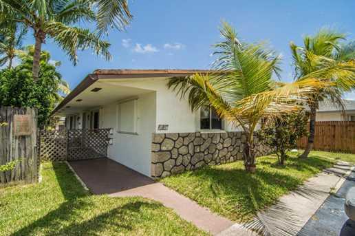 Duplex For Sale In Deerfield Beach Fl