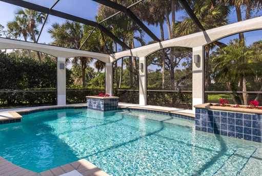 Vero Beach Cottage Rentals