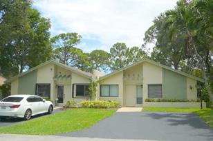 4122 Palm Forest Drive - Photo 1