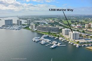 1208 Marine Way, Unit #A706 - Photo 1