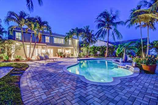 Homes For Sale In Hunt Club Palm Beach Gardens Fl