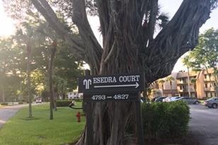 4801 Esedra Court, Unit #202 - Photo 1