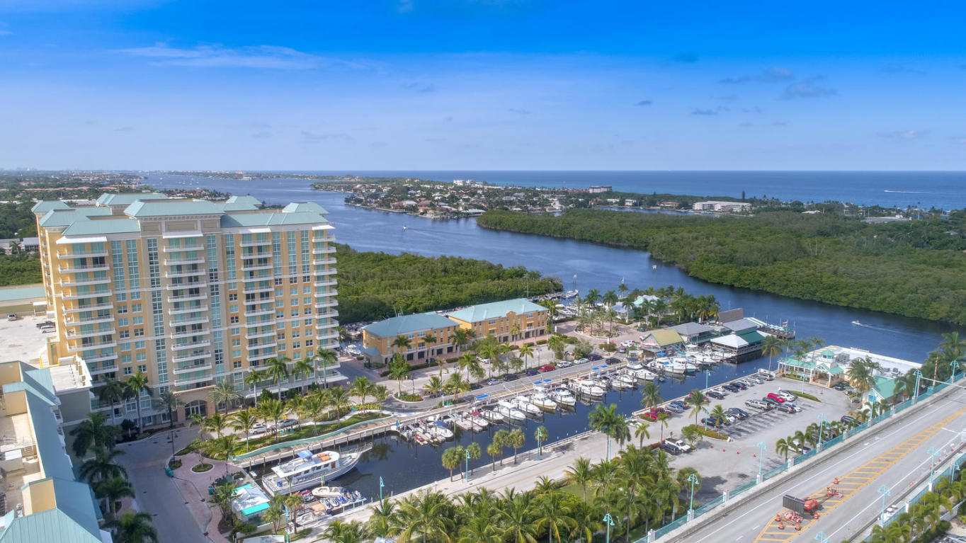 Boynton Beach Condos For Sale