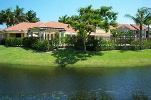 405 Villa Circle - Photo 1