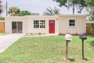 1147 NW 14th Terrace - Photo 1