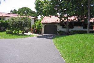 8208 Casa Del Lago, Unit #23-B - Photo 1