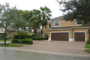 9412 Savannah Estates Drive - Photo 1