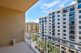 99 SE Mizner Boulevard, Unit #Ph33 - Photo 1