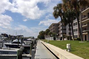 104 Paradise Harbour Boulevard, Unit #306 - Photo 1