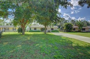 5298 2nd Road - Photo 1