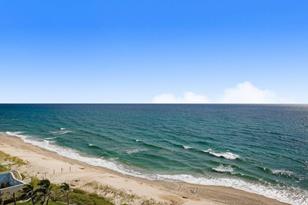5200 N Ocean Drive, Unit #803 - Photo 1