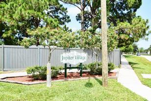302 Lakewood Drive, Unit #7A - Photo 1