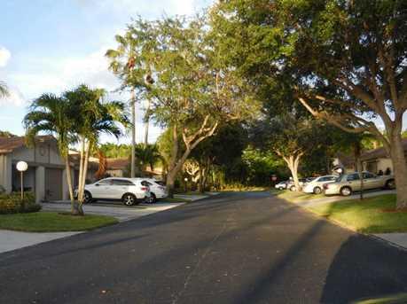 8067 Hiddenview Terrace - Photo 19