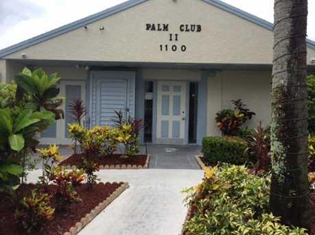 1105 Green Pine Boulevard, Unit #D2 - Photo 13