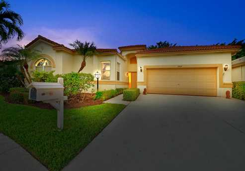 Homes For Sale In Summer Chase Lake Worth Florida